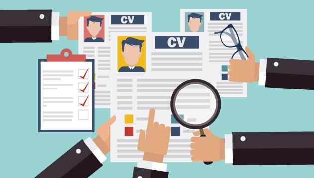 Comment s'inscrire dans une agence d'intérim?