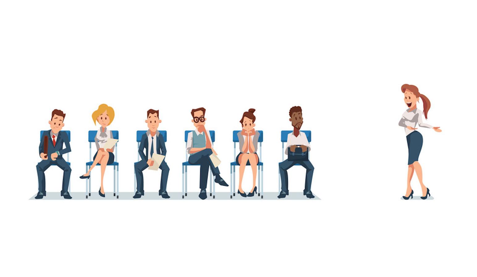 Comment mener un entretien de recrutement?
