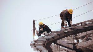 charpentier roumain